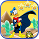 Donald temple Run Adventure by Simple_Games