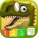 Nine Gaps - Sudoku New by TinyWood