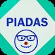 Piadas para Whatsapp by Leandro Web