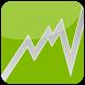 StockRadar-komunikaty giełdowe by desi9n.pl