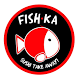 Суши FishKa by FoodSoul