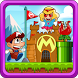 Super Bros World by DailyGames