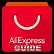 AliExpress Shopping by Юрий Ярмолен