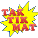 Kuis Matematika by MIPA Mobile Learning