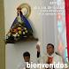 Parroquia Ntra Sra de la Salud by Online Multiservice