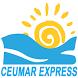 Ceumar Express Motorista by Romasoft Sistemas