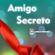 Amigo Secreto by Alexandre VM