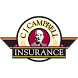 CJ Campbell Insurance by Sharp Mobile Technologies Ltd