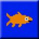 Aquatic Evasion
