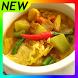 Resep Masakan Sayur Lodeh by Mimi palmer