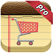 Shop For It! Pro by SnapStorm Technologies, LLC