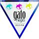 Gato Negro by 2stacks.com