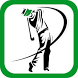 CGA Hole In One by 21st Century Apps