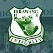 Irrawang High School by Active Mobile Apps
