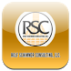 Rolf Schimmer Consulting by IT Mentor APPS