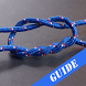 Knot Tying Guide by azstudio