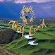 Wolf Creek by Best Approach