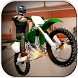 Dirt Bike Extreme Racing 3D by Best Free Games.