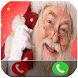 Santa's Claus is Calling You by happy santa claus cards