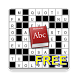 French Words Puzzle Game Free by A. Baratta