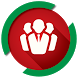 DCIT Employee Info by DCITLTD