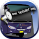 Telolet Klakson All PO Bus by Telolet King