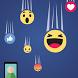 Social Drop