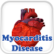 Myocarditis Disease by Droid Clinic