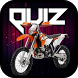 Quiz for KTM 200 Fans by FlawlessApps