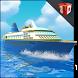 3D Cruise Ship Simulator by Gam3Dude