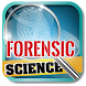 Dr. Benny's Forensic Science by HKU Scientific Method and Reasoning