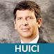 Héctor María Huici by Legislatura de la Ciudad Autónoma de Buenos Aires