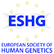 ESHG 2015 Congress by Phantasie Manufaktur GmbH