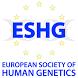 ESHG 2015 Congress by Phantasie Manufaktur GmbH