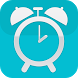 Alarm Clock by JK-Apps