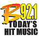The B92-1 by Cherry Creek Radio, LLC