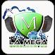 La Mega Producciones by IST BOLIVIA