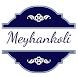 Meyhankoli