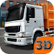 Garbage Truck City Driver Pro by MyPocketGames