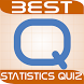 BEST Statistics Quiz (Pro) by NovelAnswer