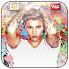 Justin Bieber Wallpapers 4k by rrawania