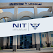 NIT Sa. by Safinat Technologies