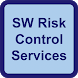 SW Risk Control Services by SAHABAT SMI Business Community