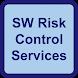 SW Risk Control Services by SAHABAT SMI Business Community