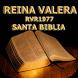 La Biblia de Reina-Valera 1977 by softwareapps
