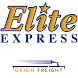 Elite Express for Drivers by Praxis Technologies, Inc.