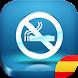 Deje de fumar Hipnosis by Surf City Apps