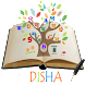 Disha by Synergy Telematics Pvt. Ltd.