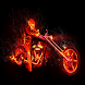 Hd Sport Bikes Wallpaper by Experement Techs