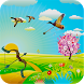 Real Duck Archery Bird Hunting Shooting Game 2017 by UltronLightsStudio